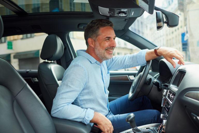 Publica tu primer viaje en BlaBlaBlaCar y consigue un descuento de 10€ en CEPSA