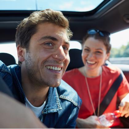5 buoni motivi per NON usare BlaBlaCar