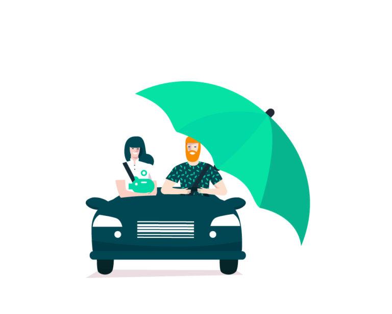 Mutuelles, Banques, Assureurs traditionnels ou Assurtech, qui choisir pour son assurance auto ?