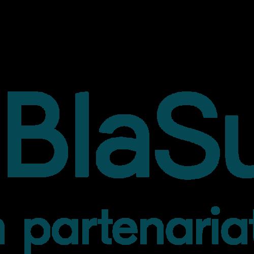 Client BlaBlaSure ? Voici comment nous contacter !