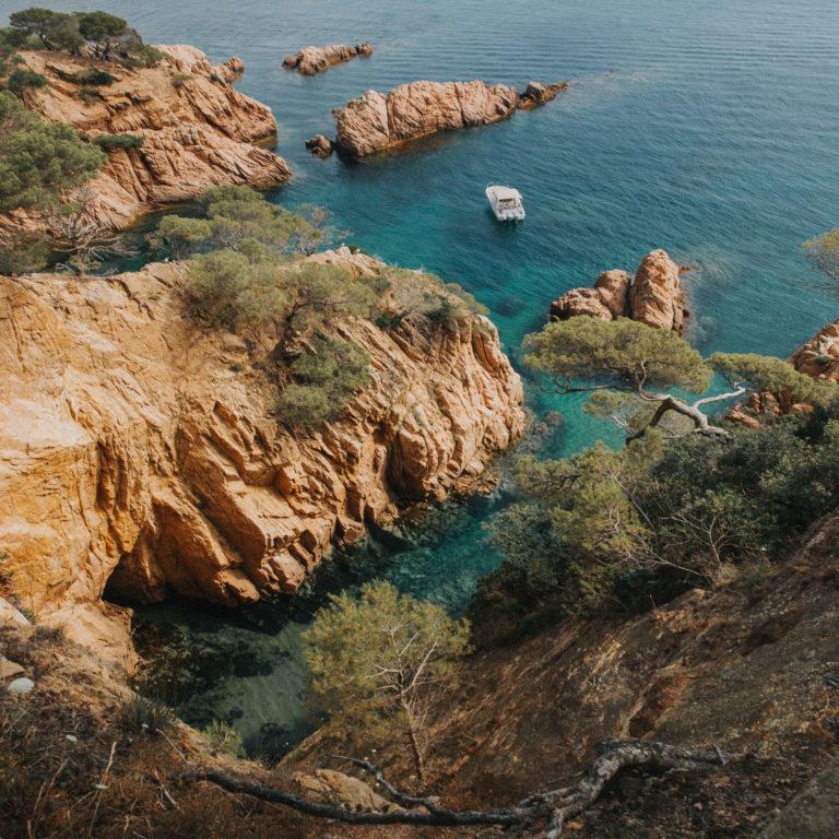 5 playas para descubrir este verano