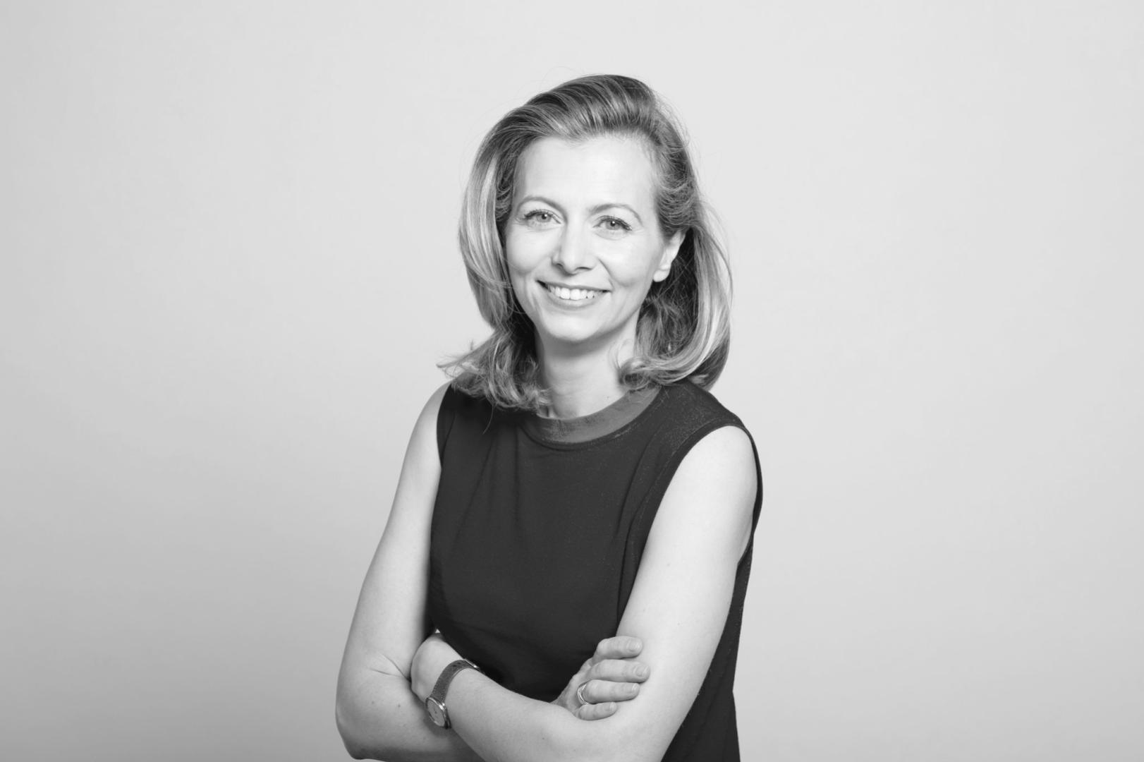 Béatrice Dumurgier est nommée COO de BlaBlaCar