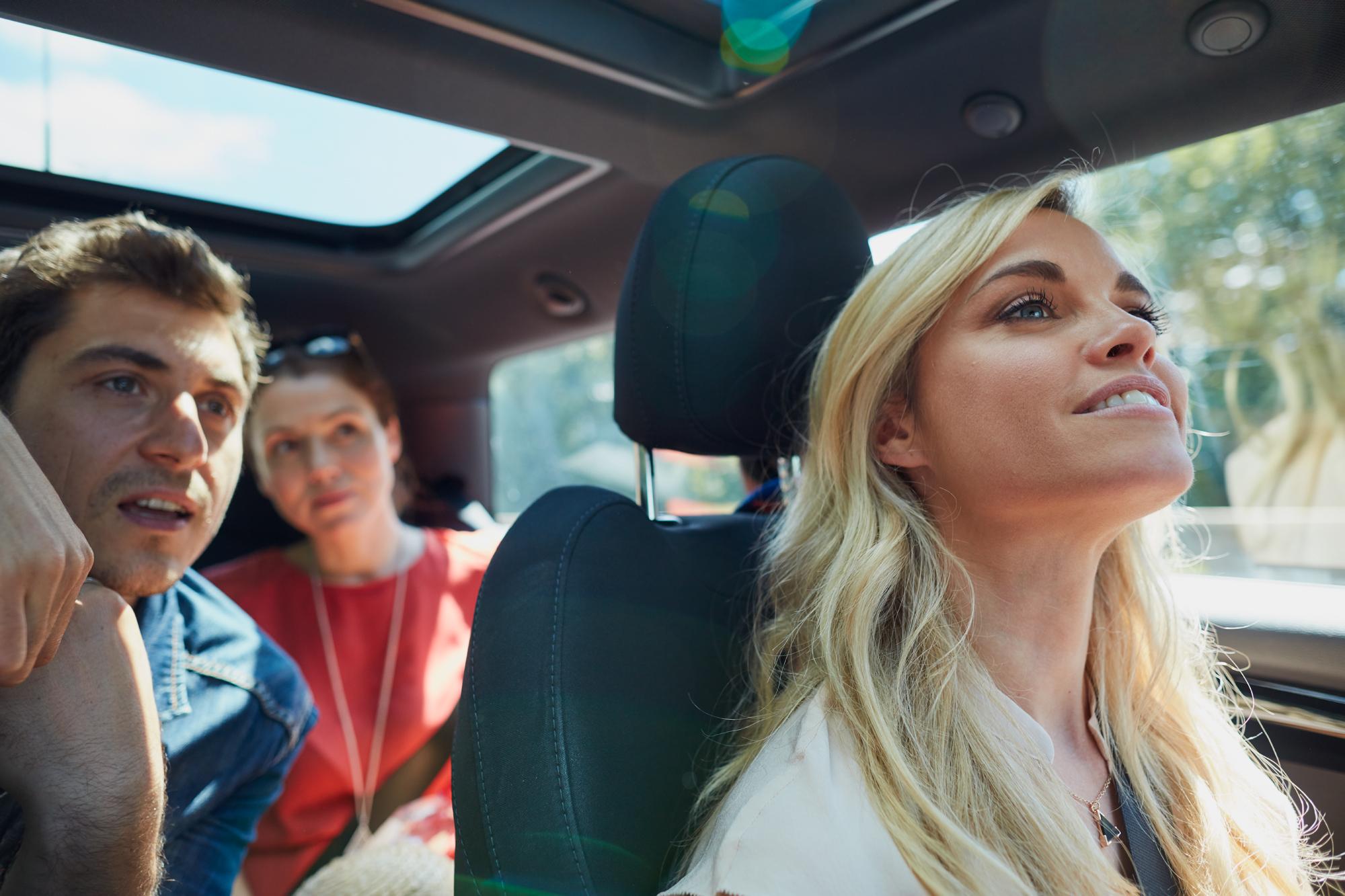 Rientri di Natale a prezzi shock. Boom di prenotazioni su BlaBlaCar per le tratte Nord-Sud.