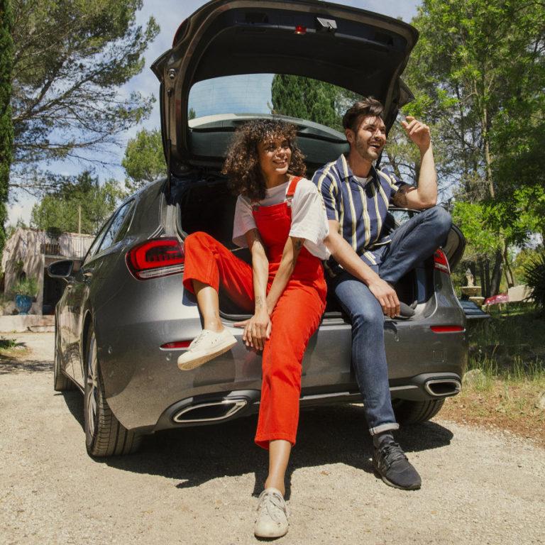 Bases de la promoción «BlaBlaCar y Virtuo»