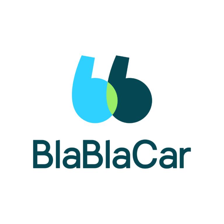 COVID-19 : un message de Nicolas Brusson, directeur général de BlaBlaCar