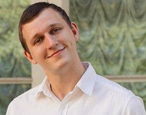 История Амбассадора BlaBlaCar — Дмитрия