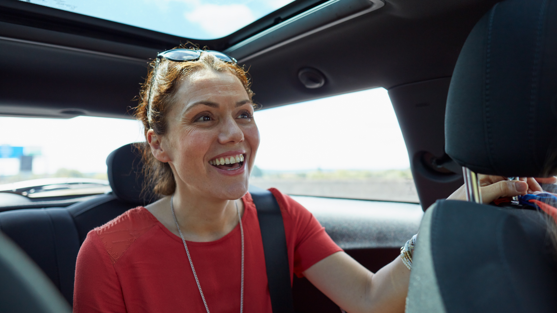 Riaprono le Regioni, si torna a viaggiare. BlaBlaCar introduce nuove misure di sicurezza.