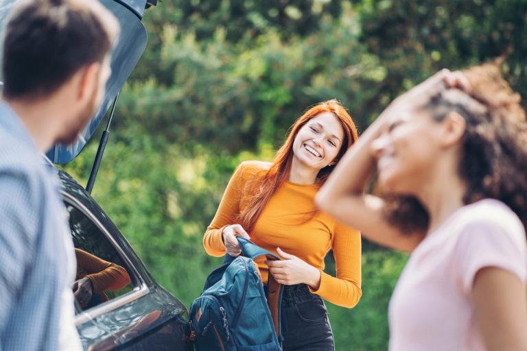 До 77% — BlaBlaCar восстанавливается к докризисным показателям