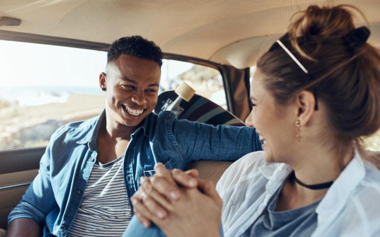 10 советов, как найти пассажиров на BlaBlaCar