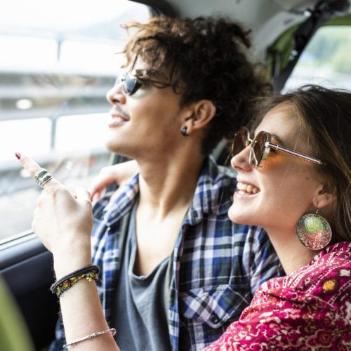 BlaBlaCar в Бразилии